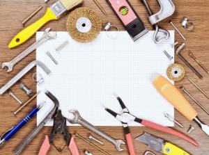 Les bons outils pour travailler en equipe