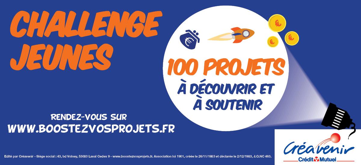 challenge_jeunes_2016