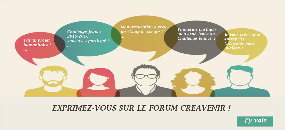 bannière-forum