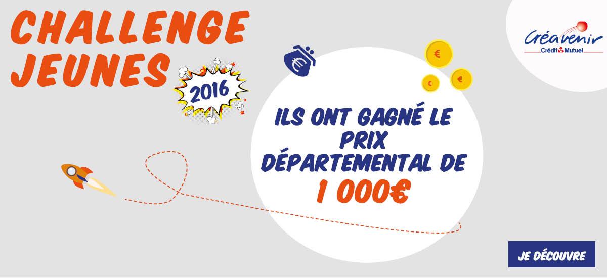 banniere_challengegagnants