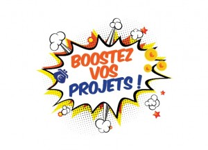 boostez_vos_projet