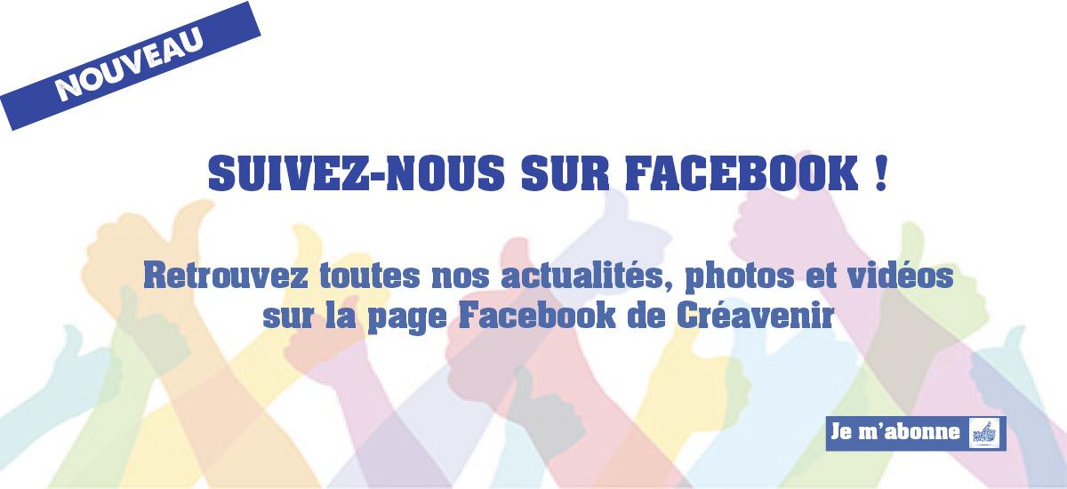 creavenir_facebook